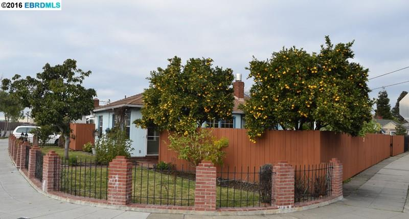 167 Central Ave Listing
