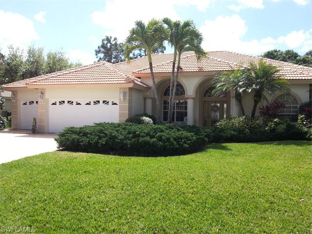 One of Captiva 4 Bedroom Cul De Sac Homes for Sale
