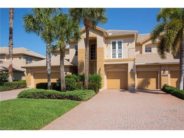 10362 Autumn Breeze DR 201, The Brooks, Florida