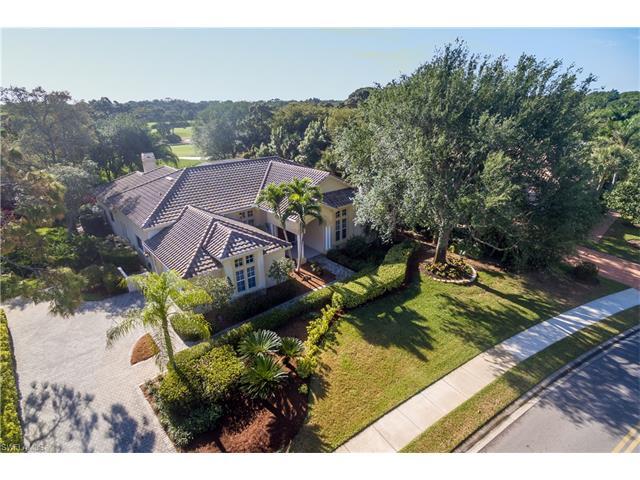 24941 Goldcrest DR, The Brooks, Florida