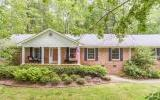 145 Palisades Dr, Signal Mountain in Hamilton County, TN 37377 Home for Sale