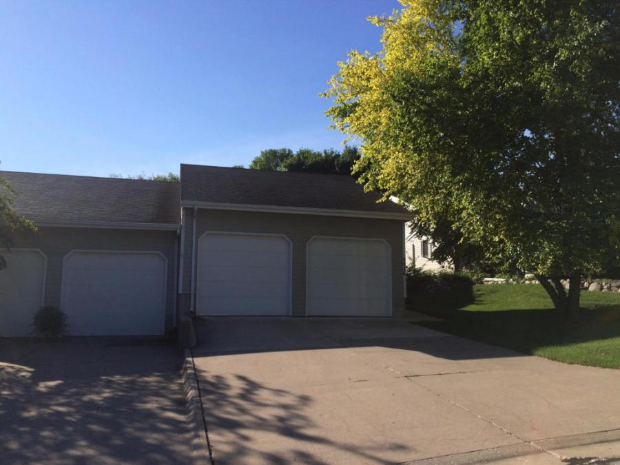 4016 Fletcher Boulevard, one of homes for sale in Ames