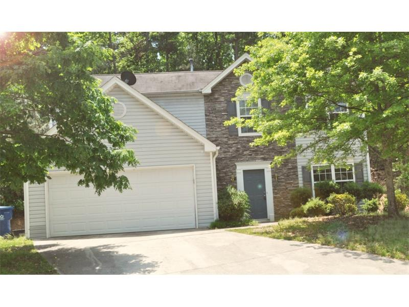One of Lawrenceville 3 Bedroom Cul De Sac Homes for Sale