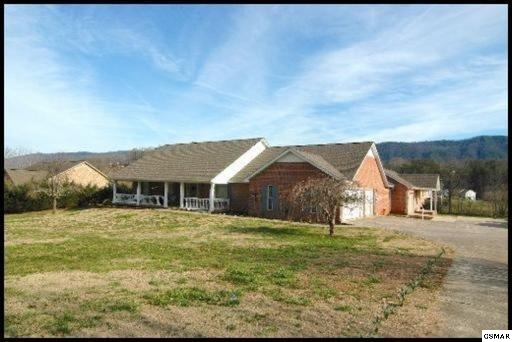 2720 6 Mile Road, Maryville in Knoxville, Tennessee Real Estate - Homes & Land