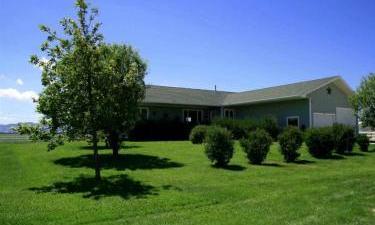 1625 Masonic Home Rd., Helena, Montana