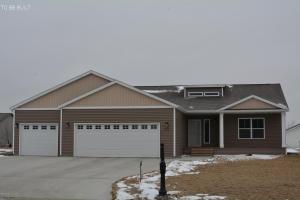 5435 34th Ave S, Fargo in Fargo, North Dakota Real Estate - Homes & Land