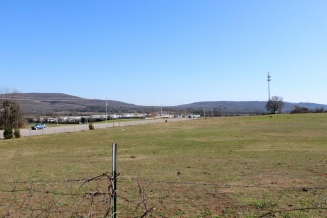7539 Pulaski Pike NW, Huntsville, Alabama