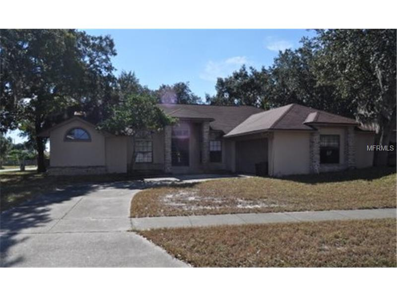 One of Union Park 3 Bedroom Homes for Sale