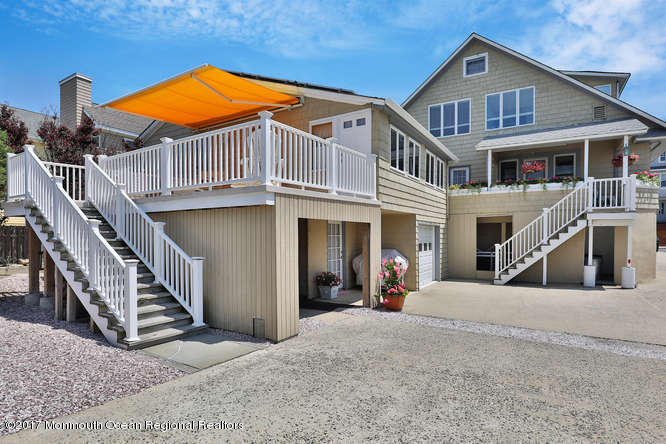228 East Avenue, Point Pleasant Beach, New Jersey