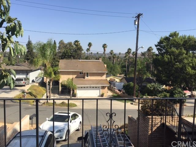 Price Reduced property for sale at 7347 Lenox Avenue, Riverside California 92504