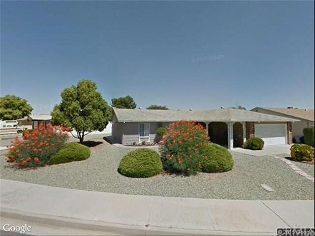 27690 Sandtrap Drive, Sun City, California