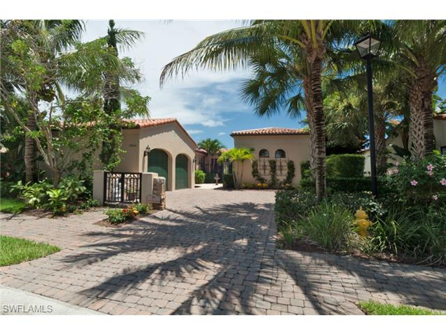 One of Captiva 3 Bedroom Pool Homes for Sale