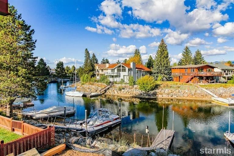 1859  Venice Drive, South Lake Tahoe, California