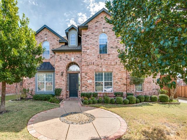 841 Winchester Drive, Castle Hills, Texas