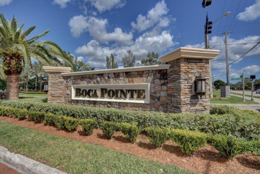 6381 Via Rosa, Boca Del Mar, Florida