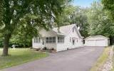 626 County Road C W, Roseville in Ramsey County, MN 55113 Home for Sale
