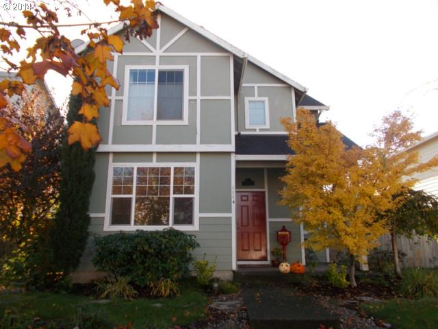 One of Forest Grove 3 Bedroom Homes for Sale