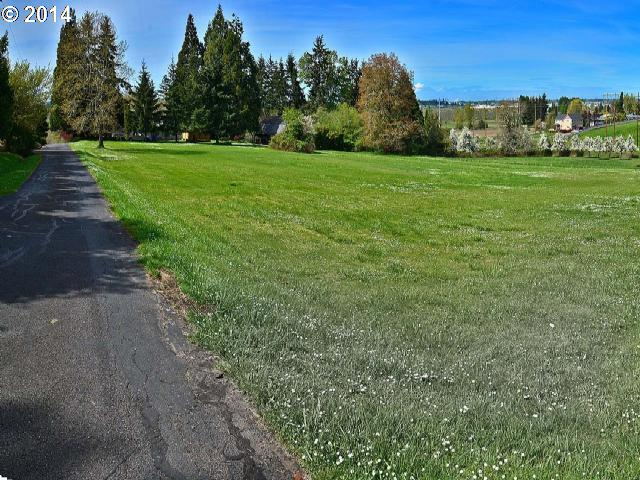 CASTELLOE AVE, one of homes for sale in Eugene