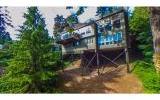 3918 SW GREENLEAF DR, Southwest Portland in Multnomah County, OR 97221 Home for Sale