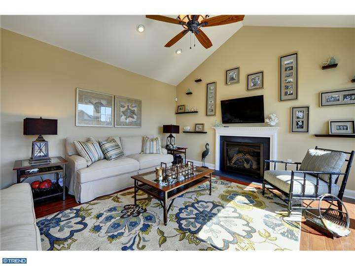 04 SPRING HOLLOW DR, one of homes for sale in Middletown