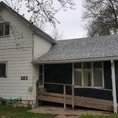 303 16th, Charles City, Iowa